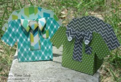 TBBM2 - shirt treat boxes
